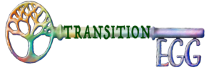 Transition Egg